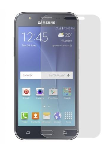 Galaxy J5 2015 Serisi Kırılmaz Cam-Screen Guard